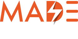 Made Electric - 24/7 Emergency Electrician in the GTA