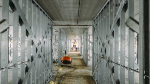 Commercial Emergency Electrician Services
