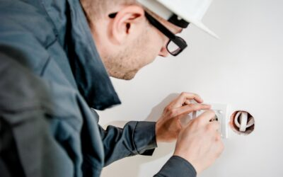 The Importance of Hiring a Licensed Electrical Contractor (LEC)