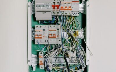 Why It's Important to Upgrade to an Improved Electrical Service