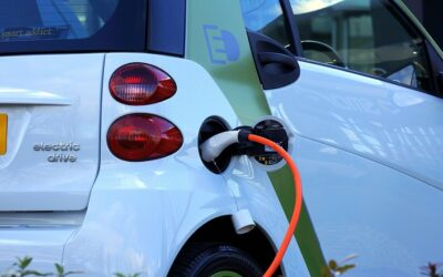 What to Know For Safe and Simple EV Charging Installation
