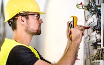 Don't Cut Corners: How to Hire a Licensed Electrical Contractor