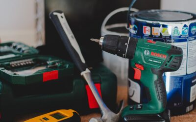Reasons to Hire a Professional for Unfinished DIY jobs