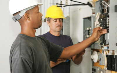 Master Electrician, Licensed Electrician, or Electrical Contractor: Know It All