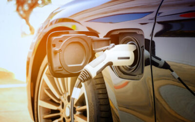 What You Need to Know About Electric Vehicle Charging in a Condo